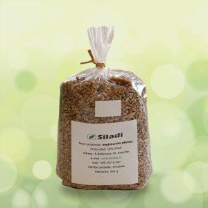 Međimurska pšenica - 500g