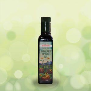 Međimursko koščično ulje - 0,25L