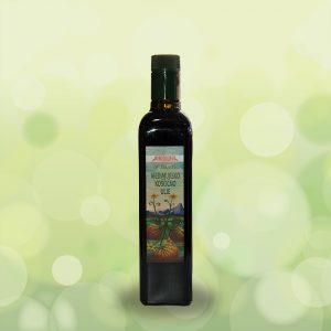Međimursko koščično ulje - 0,5L