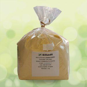 Proseno brašno - 1kg